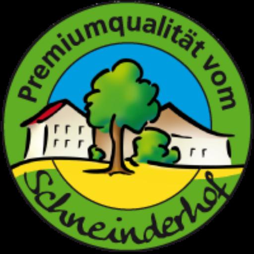 Demeter-Schneinderhof